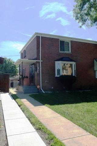 11311 S Avenue L, Chicago, IL 60617 (MLS #09699213) :: The Wexler Group at Keller Williams Preferred Realty