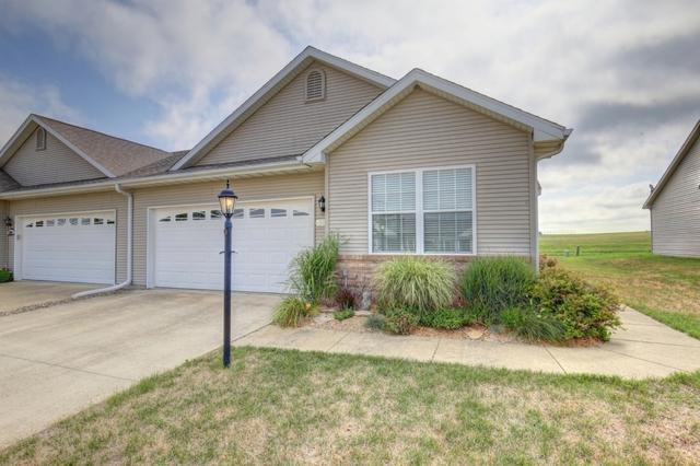507 Prairie Ln Drive, MONTICELLO, IL 61856 (MLS #09700926) :: Ryan Dallas Real Estate