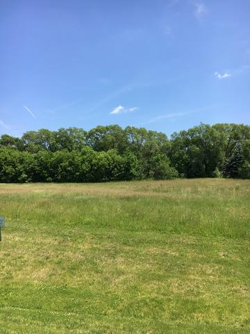 4510 S Heritage Hills Road, Prairie Grove, IL 60012 (MLS #09715323) :: Lewke Partners