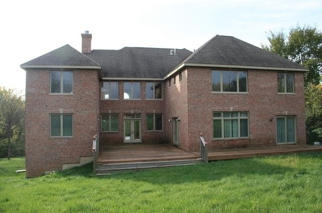6759 Tribal Court, Long Grove, IL 60047 (MLS #09718472) :: The Schwabe Group