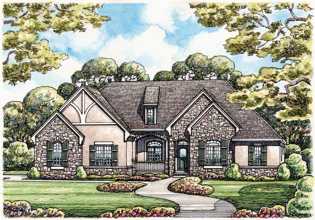 4510 S Heritage Hills Road, Prairie Grove, IL 60012 (MLS #09722208) :: Lewke Partners