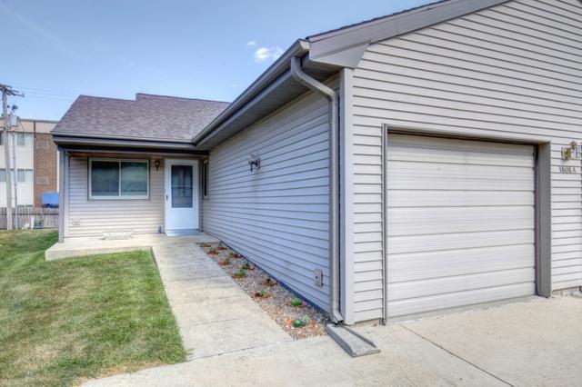 1808 Glenwood Oaks Court A, Urbana, IL 61801 (MLS #09722251) :: Littlefield Group