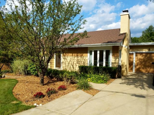 14563 West Avenue, Orland Park, IL 60462 (MLS #09722783) :: Littlefield Group