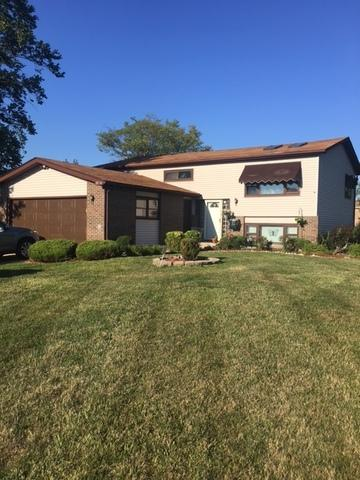 18701 Chestnut Avenue, Country Club Hills, IL 60478 (MLS #09722788) :: Littlefield Group