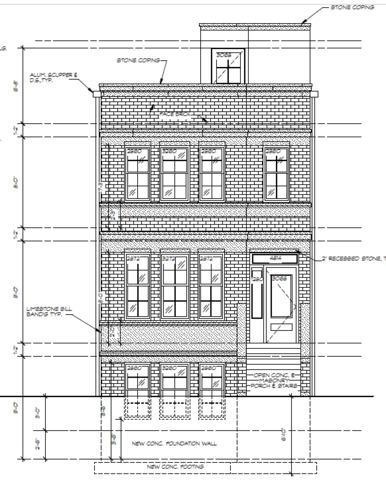 2123 N Winchester Avenue, Chicago, IL 60614 (MLS #09724768) :: The Perotti Group