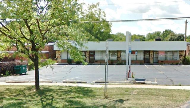 568 Bartlett Road, Streamwood, IL 60107 (MLS #09725059) :: The Perotti Group