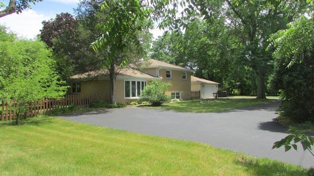 20459 Ela Road, Deer Park, IL 60010 (MLS #09725212) :: The Jacobs Group