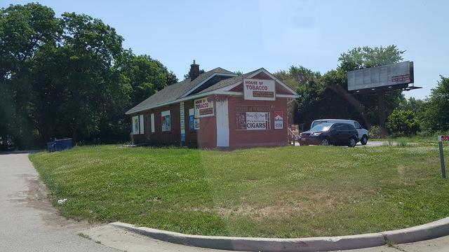 4511 Greenwood Court, Algonquin, IL 60102 (MLS #09725620) :: Lewke Partners