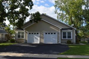 419 E Jackson Street #1, Woodstock, IL 60098 (MLS #09726898) :: Lewke Partners