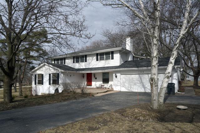 166 Crestview Court, Barrington, IL 60010 (MLS #09726968) :: Lewke Partners