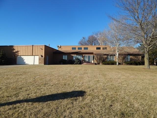 48W528 Chandelle Drive, Hampshire, IL 60140 (MLS #09728229) :: The Jacobs Group