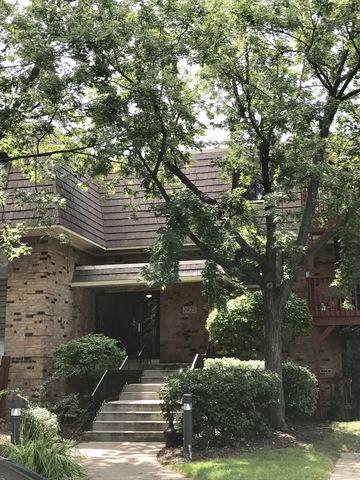 1925 Tall Oaks Drive #3710, Aurora, IL 60505 (MLS #09729560) :: Angie Faron with RE/MAX Ultimate Professionals