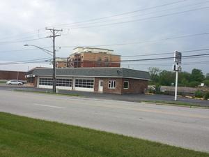 6501 Joliet Road, Countryside, IL 60525 (MLS #09730838) :: Key Realty
