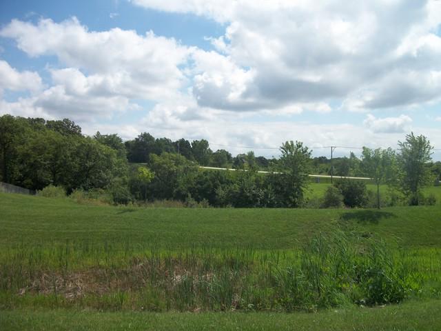Lt 57/58 S Silo Ridge Road, Orland Park, IL 60462 (MLS #09736640) :: Lewke Partners