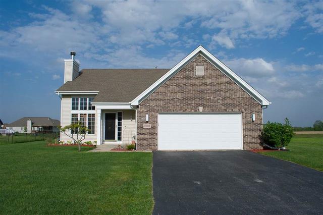 13089 Wynstone Way, Rockton, IL 61072 (MLS #09737125) :: Key Realty