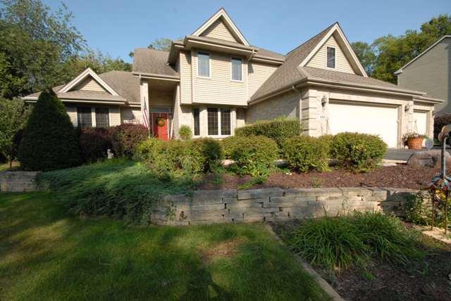 209 Colebrook Place, Rockton, IL 61072 (MLS #09737970) :: Key Realty