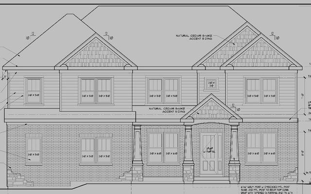 22730 W Savanna Lane, Kildeer, IL 60047 (MLS #09746450) :: Helen Oliveri Real Estate