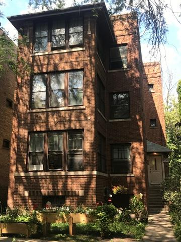 1502 W Jonquil Terrace, Chicago, IL 60626 (MLS #09749062) :: MKT Properties | Keller Williams