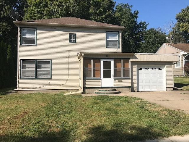 713 Washington Avenue, Dixon, IL 61021 (MLS #09749681) :: Key Realty