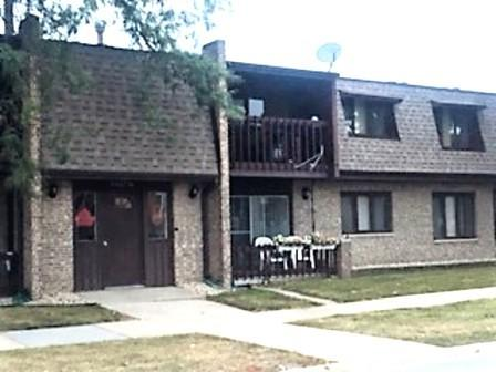 9147 S Roberts Road 203E, Hickory Hills, IL 60457 (MLS #09750151) :: The Wexler Group at Keller Williams Preferred Realty