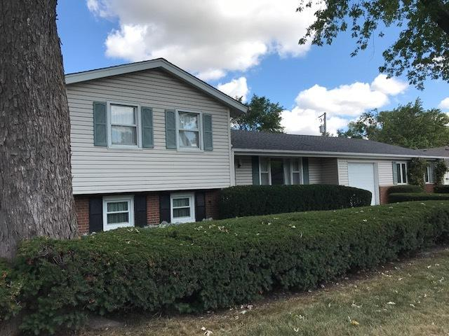 Countryside, IL 60525 :: Key Realty