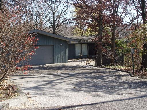 12711 S 84th Avenue, Palos Park, IL 60464 (MLS #09752743) :: The Wexler Group at Keller Williams Preferred Realty