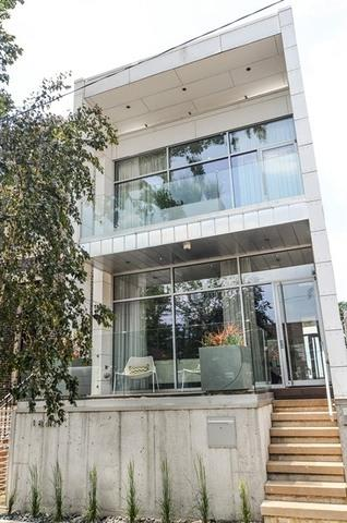 1842 N Wood Street, Chicago, IL 60622 (MLS #09753396) :: Domain Realty