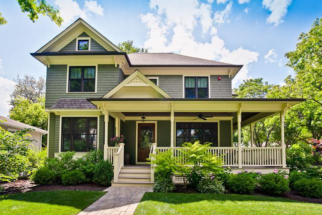 403 Wedgemere Place, Libertyville, IL 60048 (MLS #09754154) :: Helen Oliveri Real Estate