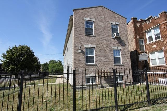 7958 S May Street, Chicago, IL 60620 (MLS #09755621) :: Key Realty