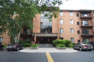 709 79th Street #101, Darien, IL 60561 (MLS #09755622) :: Key Realty