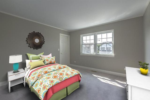 5215 Kingsbury Estates Drive, Plainfield, IL 60586 (MLS #09756631) :: The Dena Furlow Team - Keller Williams Realty