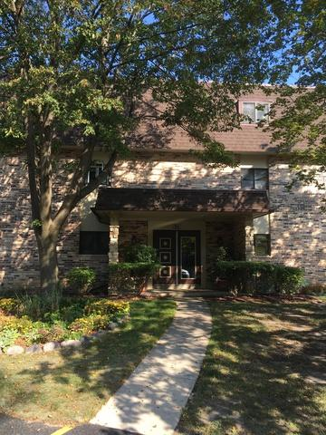 9178 South Road E, Palos Hills, IL 60465 (MLS #09756642) :: The Wexler Group at Keller Williams Preferred Realty
