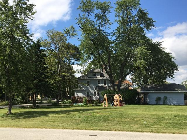 26011 Compass Road, Monee, IL 60449 (MLS #09756754) :: The Dena Furlow Team - Keller Williams Realty