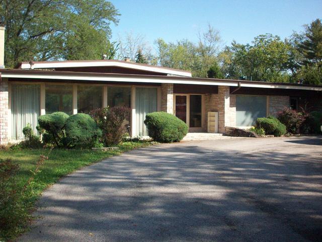 1655 Dixie Highway, Flossmoor, IL 60422 (MLS #09756918) :: The Wexler Group at Keller Williams Preferred Realty