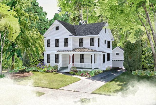 613 E Sunnyside Avenue, Libertyville, IL 60048 (MLS #09757504) :: Helen Oliveri Real Estate