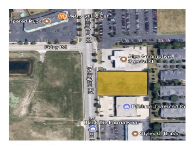 1972 Essington Road, Joliet, IL 60435 (MLS #09757695) :: Ani Real Estate