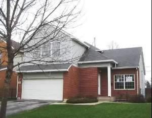 1008 N Maywood Drive, Maywood, IL 60153 (MLS #09758026) :: Property Consultants Realty