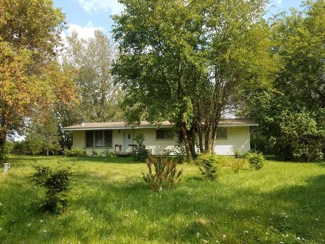 20216 Harmony Road, Marengo, IL 60152 (MLS #09758029) :: Property Consultants Realty