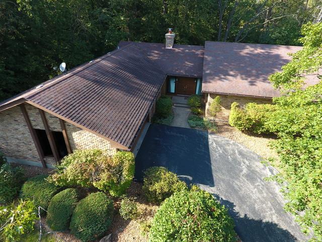 811 Glen Eagles Court, Frankfort, IL 60423 (MLS #09758068) :: The Wexler Group at Keller Williams Preferred Realty