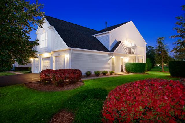 1299 Longacre Lane, Wheeling, IL 60090 (MLS #09758077) :: Ani Real Estate