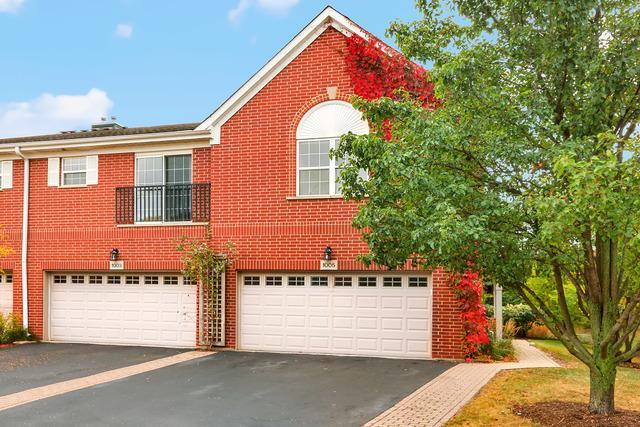 1005 Kensington Drive, Northbrook, IL 60062 (MLS #09758358) :: Helen Oliveri Real Estate