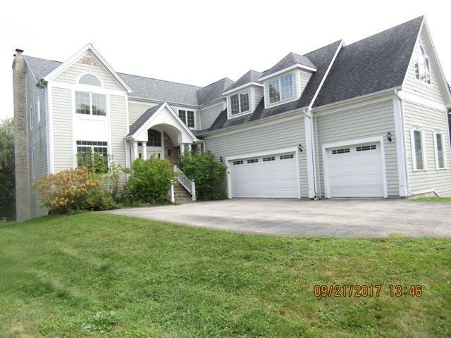 Barrington, IL 60010 :: Helen Oliveri Real Estate