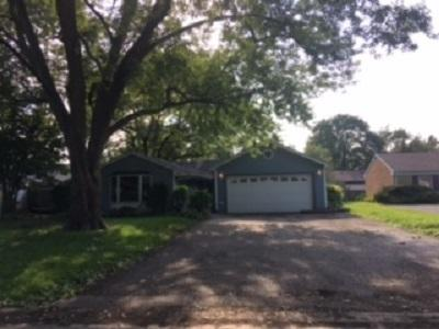 121 Mellbrook Road, Bolingbrook, IL 60440 (MLS #09758656) :: The Wexler Group at Keller Williams Preferred Realty