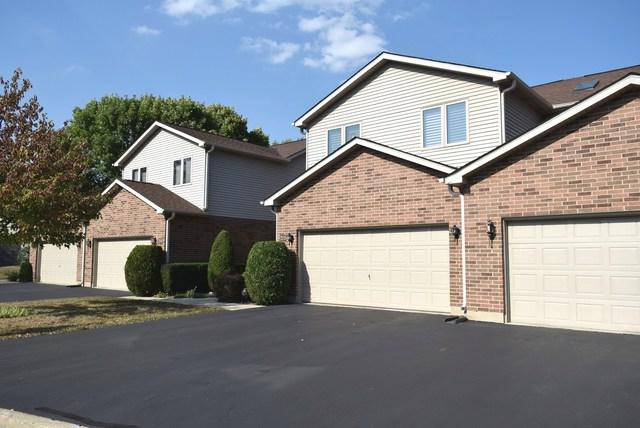 2133 N Juniper Lane, Arlington Heights, IL 60004 (MLS #09759344) :: Helen Oliveri Real Estate