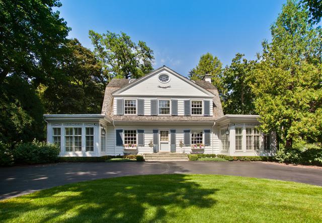 1480 N Milwaukee Avenue, Libertyville, IL 60048 (MLS #09759398) :: Helen Oliveri Real Estate
