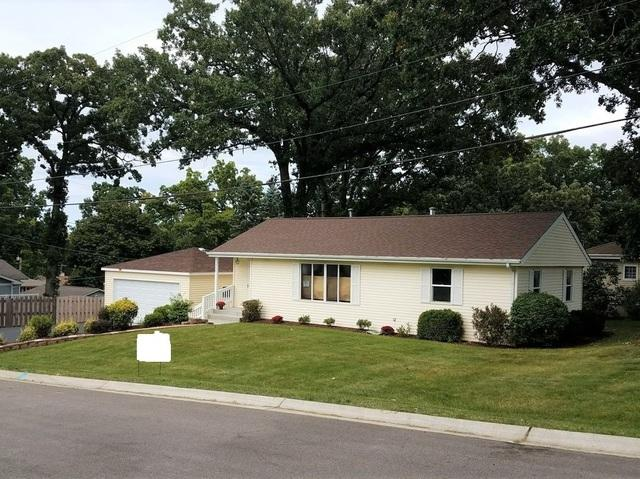 308 W Broadway Street, Mchenry, IL 60050 (MLS #09759671) :: The Wexler Group at Keller Williams Preferred Realty