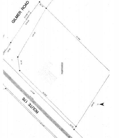 22555 W 176 Highway, Mundelein, IL 60060 (MLS #09760072) :: Helen Oliveri Real Estate