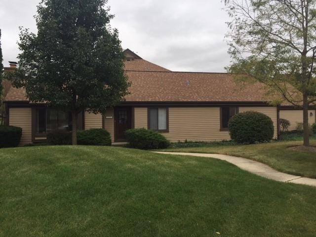 1531 Anderson Lane, Buffalo Grove, IL 60089 (MLS #09774449) :: The Schwabe Group
