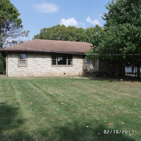 6085 Gun Club Road, Morris, IL 60450 (MLS #09775628) :: The Wexler Group at Keller Williams Preferred Realty