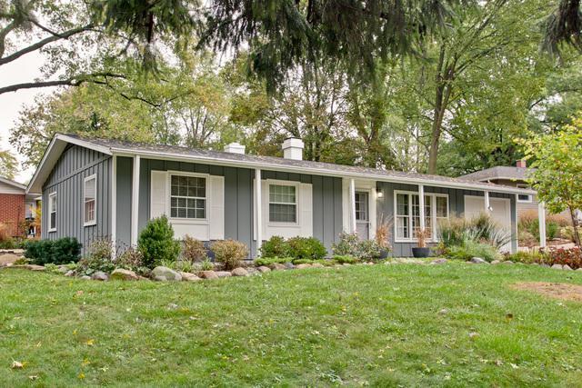 455 Glen Garry Road, Cary, IL 60013 (MLS #09776554) :: Key Realty